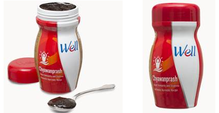 Modicare Limited launches immunity boosting Chyawanprash under its brand Well 1