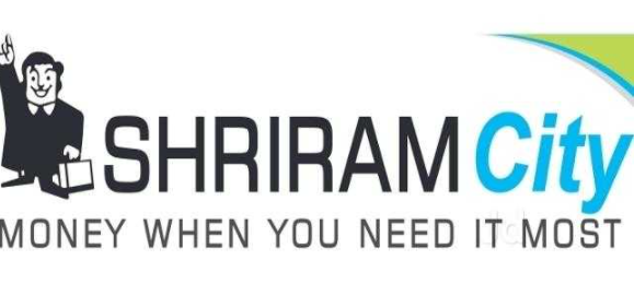 Shriram City Union Finance named One of The Best Places to Work in India by AmbitionBox 1