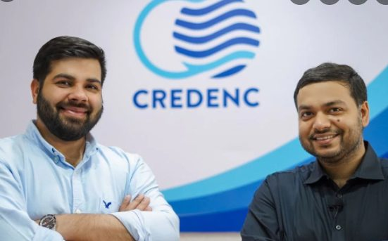 Capital India to Invest USD 25 million in Credenc For Education Finance 1