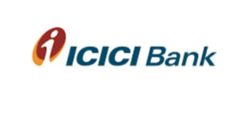 Pay dues of credit cards of any bank instantly with ICICI Bank's iMobile Pay app 1