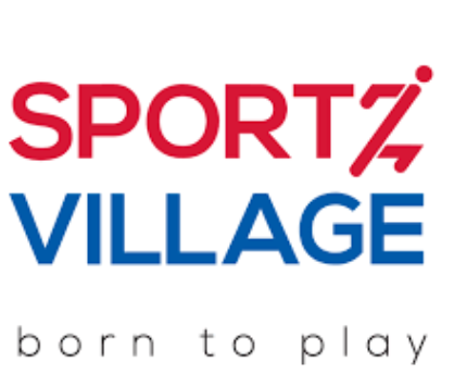 Sportz Village's Active Club Ensures that Children can Play Anytime Anywhere and Remain Fit During the Pandemic 1