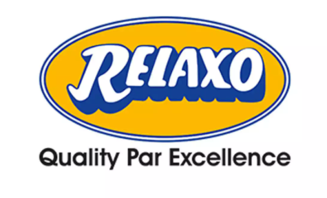 Relaxo launches its Exclusive Brand Outlet in Odisha 1