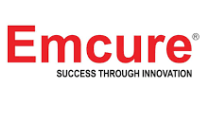 Emcure Pharma adding Independent Directors with illustrious background 1