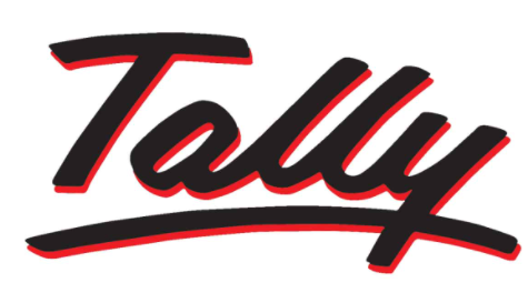 Latest TallyPrime version Promises Seamless Connected E-way Bill Experience and Personalized Business Reporting 1