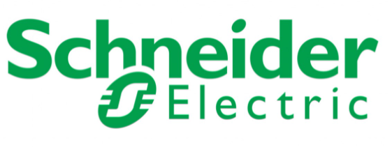 Schneider Electric and the Global Footprint Network partner to promote solutions to fight climate change 1