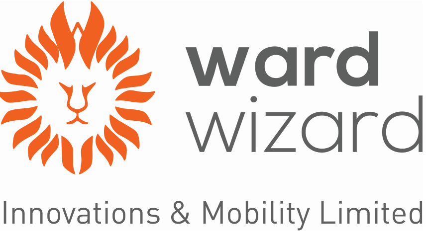 WardWizard Innovations and Mobility Ltd
