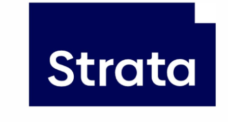 Strata raises $6 million in Series-A funding led by Kotak Investment Advisors, Gruhas Proptech, Sabre Investments and existing investors 1