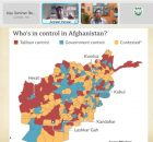 JMI organises Online Lecture on Afghanistan: Emerging Geopolitics and Regional Implications 11