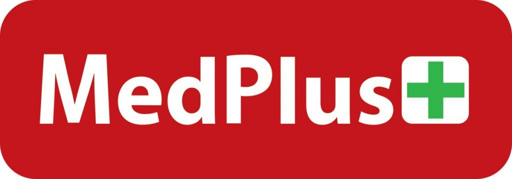 Medplus Health Services Limited files DRHP with SEBI 1