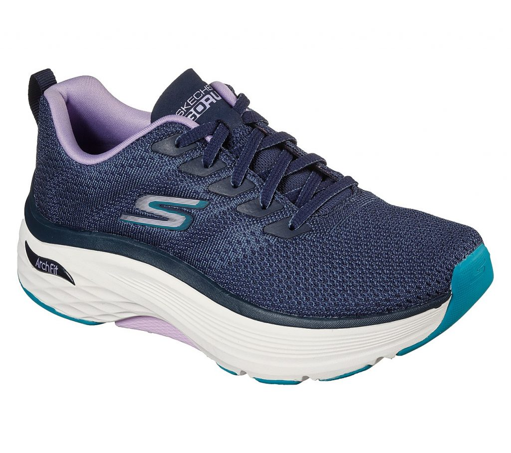 Skechers India launches the Autumn/ Winter '21 collection of ArchFit®, the ultimate comfort solution for your feet 1