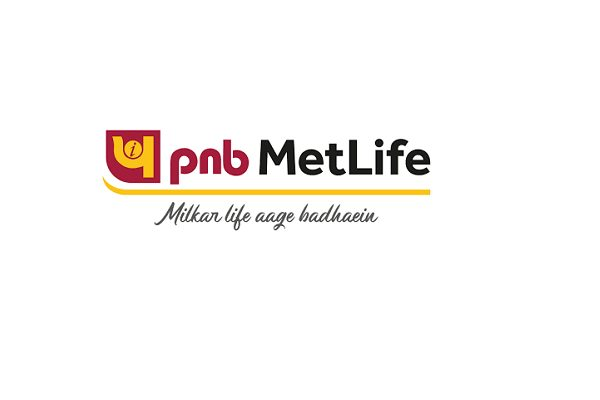 PNB MetLife appoints Asha Murali as Chief Actuary and ProductsOfficer 1