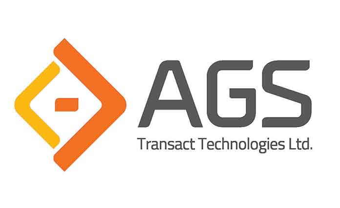 AGS Transact Technologies Limited files DRHP with SEBI for its IPO 1