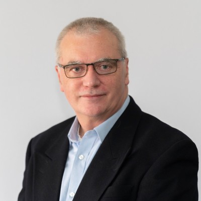 Syngene announces senior-level appointments Strengthens leadership in USA 1