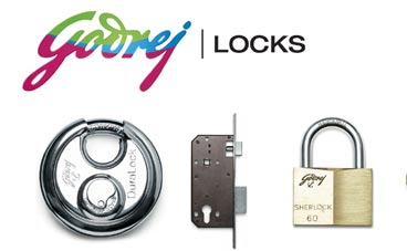 Godrej Locks unveils phase two of #AgentofSafetyCOVID-19 campaign,salutesCOVID-19 warriors 1
