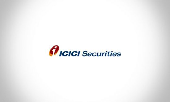 'ICICI Securities on-boards Mr. Rohit Ambosta for its New Solutions Group' 1