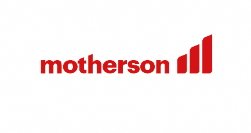 Motherson Group signs the United Nations Global Compact, further strengthening its commitment to Sustainability 1