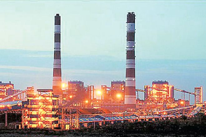 NTPC invites global EOI to set up pilot project on Hydrogen Blending with Natural Gas in City Gas Distribution 1