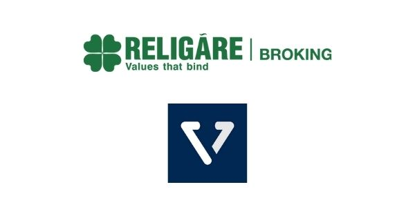 Religare Broking introduces investment in foreign equities, collaborates with Vested Finance 1