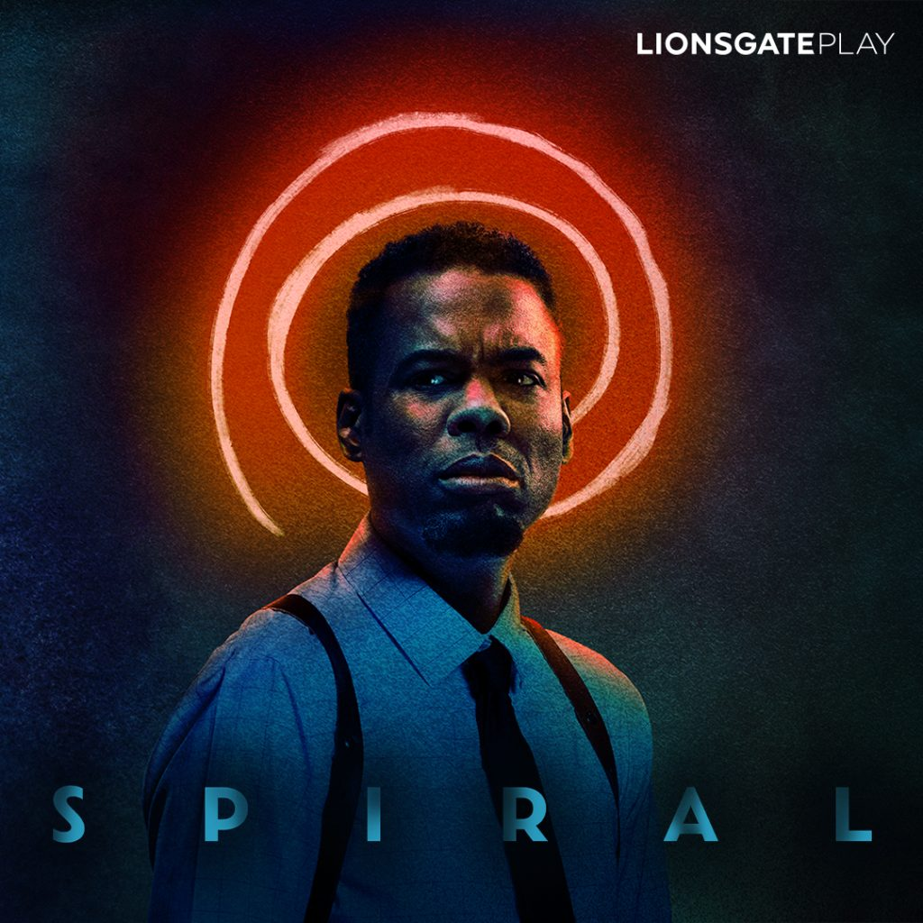Lionsgate Play set to release 'Spiral'- the ninth installment of SAW directly on OTT in India 1