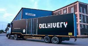 Delhivery acquires Spoton to becomeone of the Leading B2B Express Logistics Players in India 1