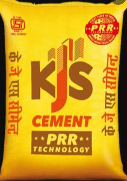 KJS Cement (I) Limited, FY 2020-21 net profit up by 36.43% to Rs. 65.44 crore 1