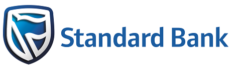 Standard Bank Selects TCS BaNCS™ Cloud for Digital Claims Transformation in Short Term Insurance 1