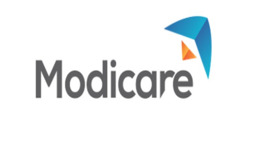 Modicare Limited Ranked One of the 2021 Best Workplaces in Asia by Great Place to Work® 1
