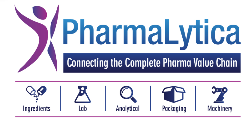 7th edition of PharmaLytica Expo to take place in Hyderabad on 13th August 1