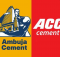 ACC and Ambuja Cement focus on green and sustainable construction 4