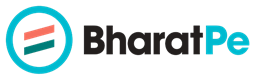 BharatPe partners with Axis Bank for its POS business 1