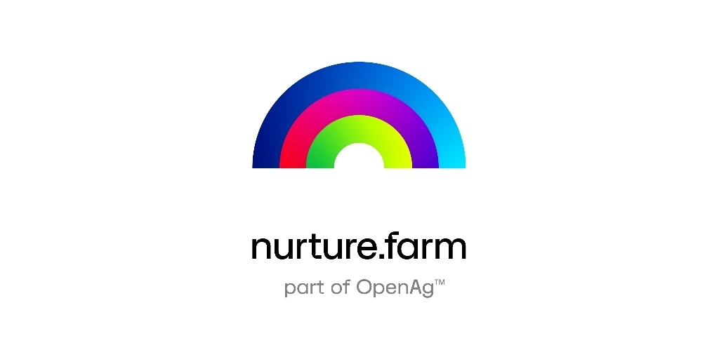 nurture.farm to aid farmers with free PUSA spraying services to end stubble burning practices 1