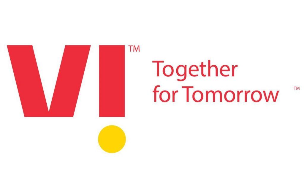 Vi Launches First-of-its-Kind 'RedX Family Plan' with Unlimited 4G Data for all Family Members 1