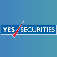 YES SECURITIES strengthens its Top Management Leadership 1
