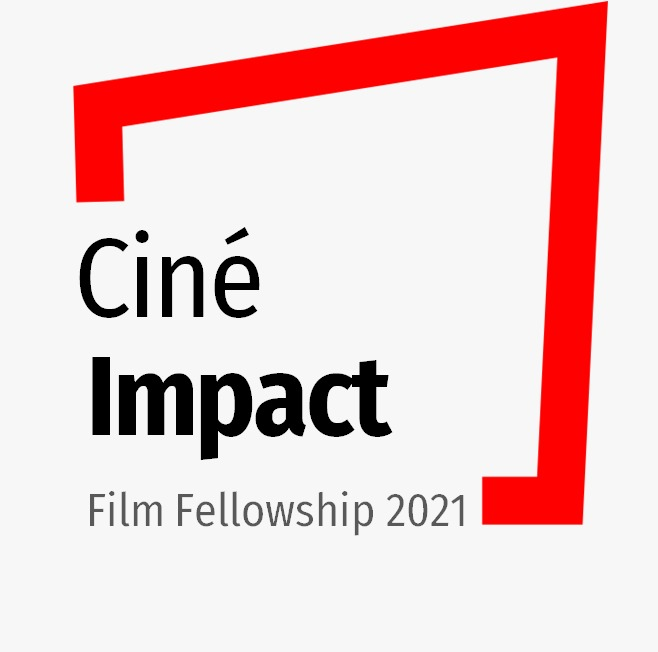 The Hyphen Announces 'Ciné Impact Film Fellowship' for Young Filmmakers 1