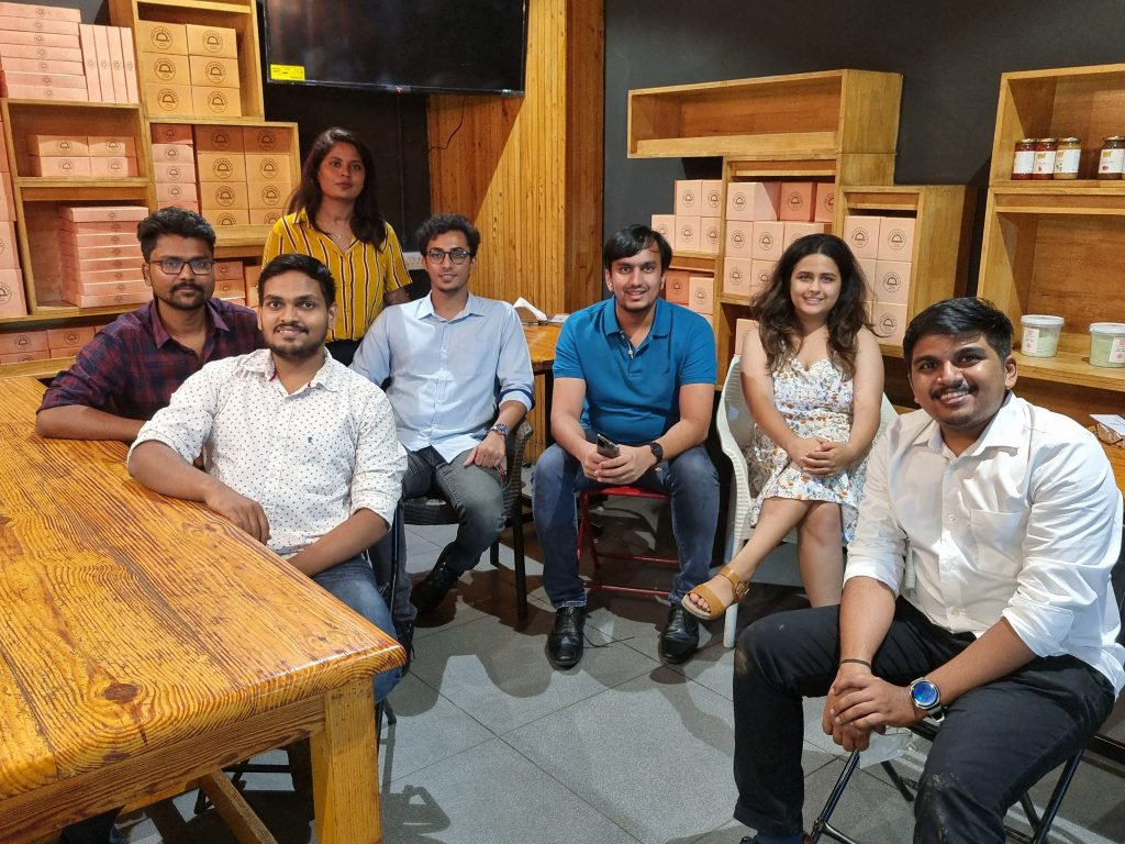 Bikayi raises $10.8 million in Series-A funding led by Sequoia Capital India 1