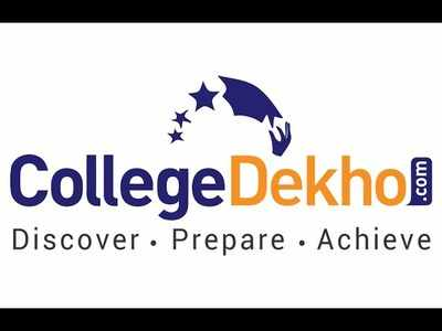 CollegeDekho raises USD 26.5 Million in an ongoing (and oversubscribed) Series B Funding round led by Winter Capital, ETS & Man Capital 1