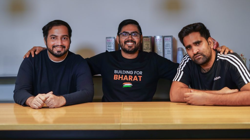 FloBiz, neobank for Indian SMBs, raises $31 Mn in Series B from Sequoia Capital India, others 1