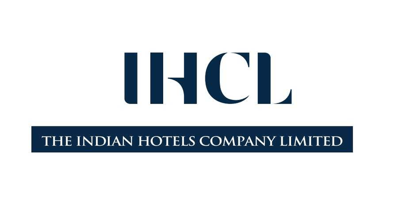 IHCLEXPANDS ITS PRESENCE IN WEST BENGAL WITH THE SIGNING OF ANEW SELEQTIONS HOTEL 1