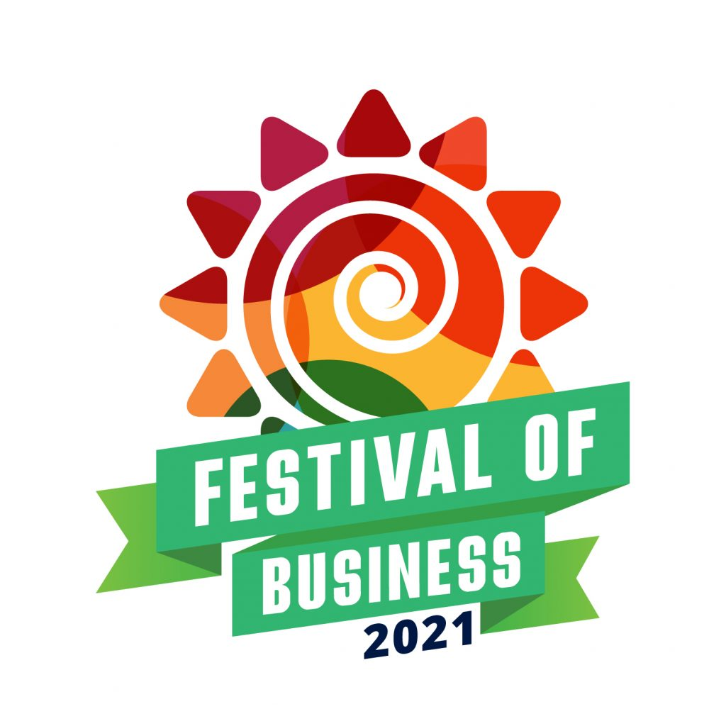Informa Markets in India introduces its initiative, 'Festival of Business – Ushering Economic Resurgence' 1