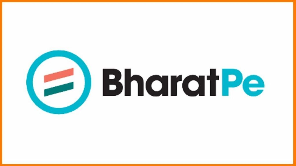 BharatPe launches the 'BharatPe Lagao, World Cup Jao' contest for its merchant partners 1