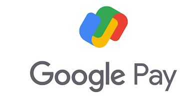 Google India: Partnering with the financial ecosystem with Google Pay 1