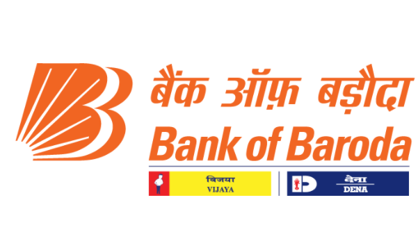 bank of Baroda recognized with Economic Times BFSI Innovation Tribe Award for Best Digital Banking Product (bob World) 1