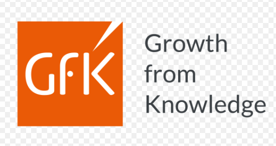 """Maximizing data driven business growth: GfK launches AI-supported intelligence platform """"gfknewron"""" 1"""
