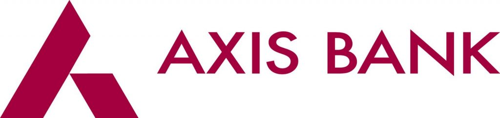 Axis Bank partners with BharatPe to expand its merchant acquiring business 1