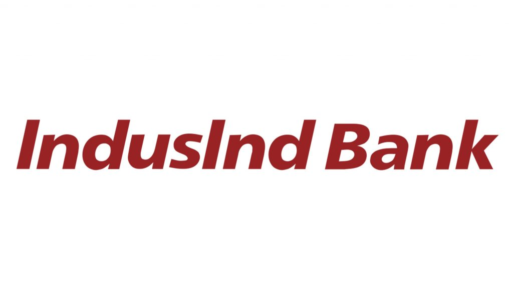 IndusInd Bank gets authorised by RBI to collect Direct and Indirect Taxes 1