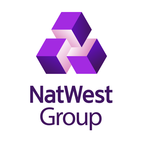 NatWest Group India brings a first-of-its kind Global Open Finance Challenge for innovators from India and around the world 1