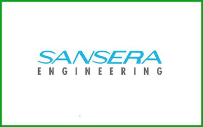 Sansera Engineering Limited raises Rs. 382.05 crore from 27 anchor investors at the upper price band of Rs. 744 per equity share 1