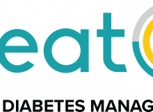 BeatO launches nationwide diabetes awareness program with experts 7