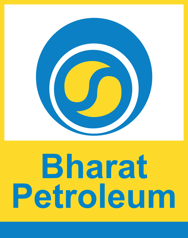 """Bharat Petroleum Corporation Ltd. launches """"UFill"""" – anautomated fueling technology for customers 1"""