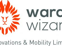 WardWizardrecordshighest ever sales of 2,500 units in Sep'21, crosses5K mark in Q2 of FY'22 9